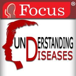 Understanding Diseases