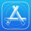 Apple - Apple Developer artwork