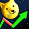 App Icon for 2 THE MOON App in United States IOS App Store
