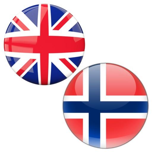 English to Norwegian Translate