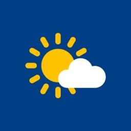 wetter.net Weather App