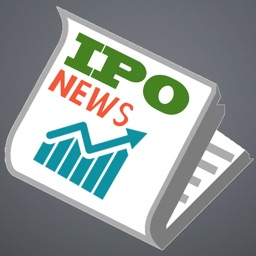 IPO Guide & Stock Tips India