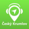 Český Krumlov Tour Guide