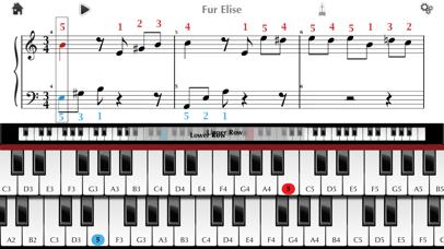 Piano ∞ - 피아노 키보드 for Windows