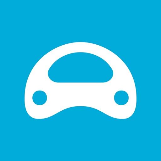 Autouncle Gebrauchtwagen suche