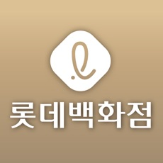 ?????_Lotte Department Store