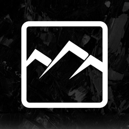 Mountaintop Church App