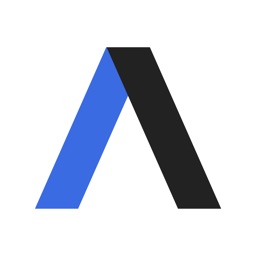 Axios: Smart Brevity news