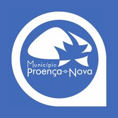 Visit Proen?a-a-Nova