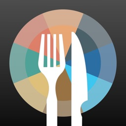 Menu Plan - Meal scheduler