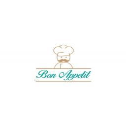 Grillroom Bon Appetit