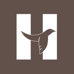 Hazar Boutique