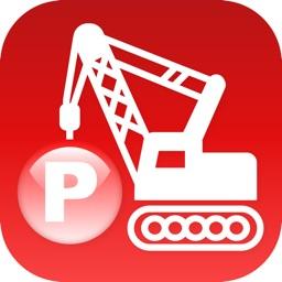 Projectmates Mobile