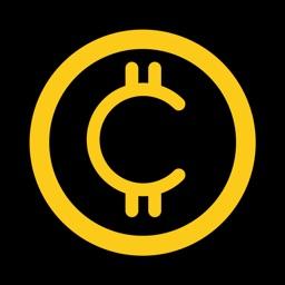 Crypto & Bitcoin Alert