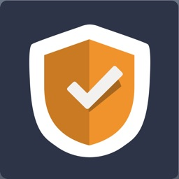 VigieApp pour Neovigie