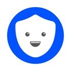 Best VPN Proxy Betternet icon