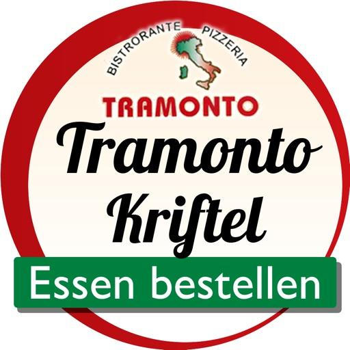 Bistrorante Tramonto Kriftel