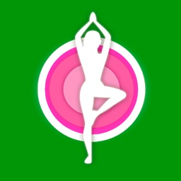 Yoga for Beginners 1000 Poses