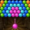 Bubble Pop Origin! Puzzle Game - iPadアプリ