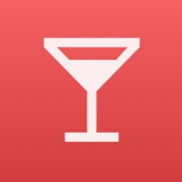 Codes for Party Starter - drinking games Hack