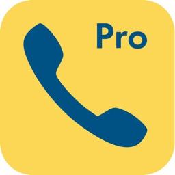 OfficeLine Pro