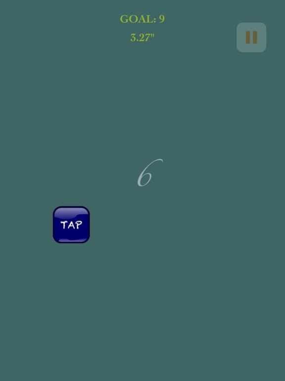 Speedster Tap~ screenshot 7