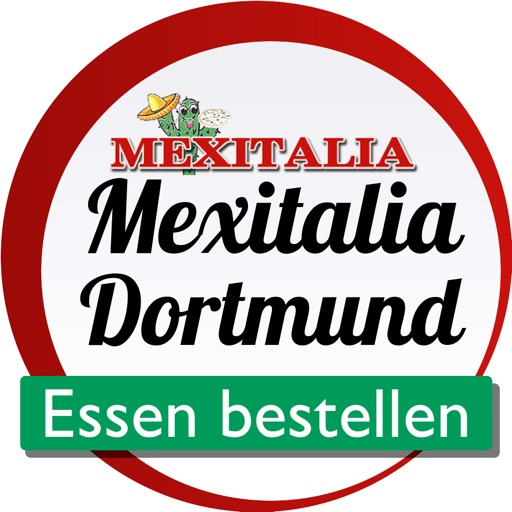 Mexitalia Dortmund