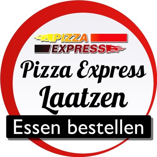 Pizza Express Laatzen