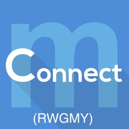 FCS m-Connect V3 (RWGMY)