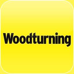 Woodturning Magazine