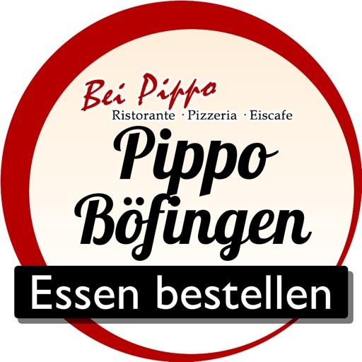 Bei Pippo Böfingen