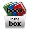 book-in-the-box - iPadアプリ