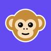 Monkey - Eric Tao
