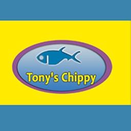 Tonys Chippy
