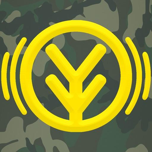 YEE YEE RADIO