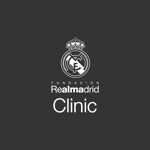 Fundación Real Madrid Clinic pour pc