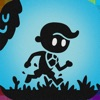 Hue: Adventure inmost of color - iPhoneアプリ