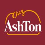 Chez Ashton
