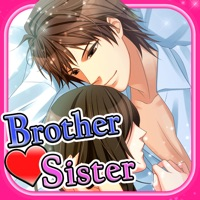 Forbidden Love otome games free Hearts hack