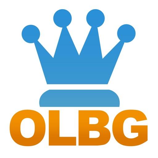 Typy Bukmacherskie z OLBG