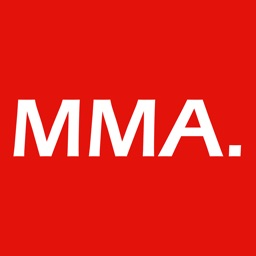 MMA News - UFC News - Bellator