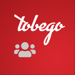 Tobego