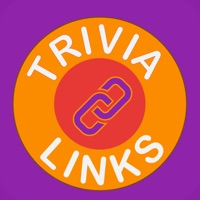 Codes for Trivia Links Hack
