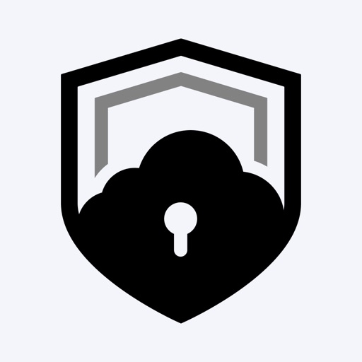 Ad Burner: Cloud & Security