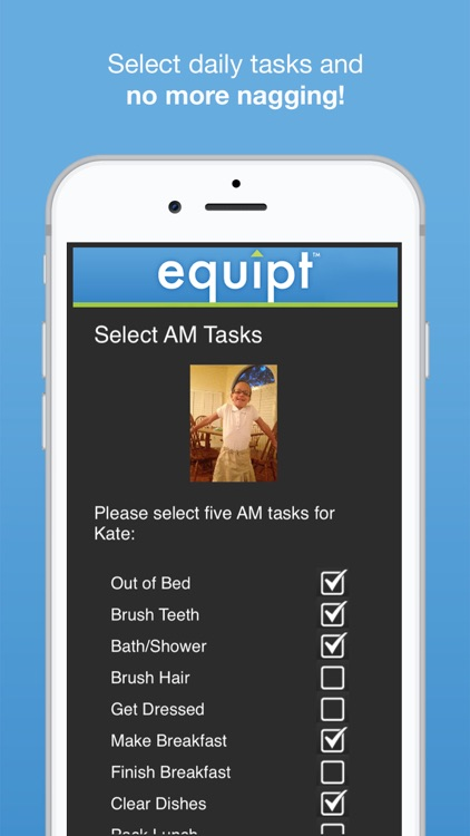 Equipt Life Skills screenshot-1