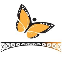 Bridge To Change - Life Coach