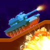 Tank Start 2: idle mode