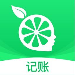 柠檬云记账-专业的企业办公财务软件