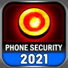 Best Phone Security iphone and android app