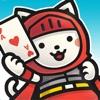 にゃんばーカードWars - 新作・人気アプリ iPhone